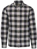 Woolrich Men's Chambray Buffalo Shirt