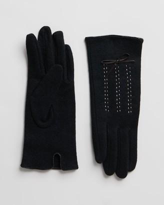 Morgan & Taylor Esmeralda Gloves