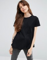 Asos Swing T-Shirt