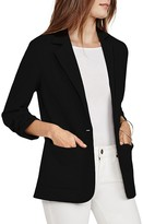 Bailey 44 Jane Blazer