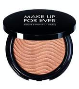 Make Up For Ever Pro Light Fusion Compact