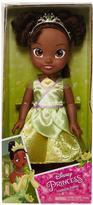 Disney Princess My First Toddler Doll Tiana