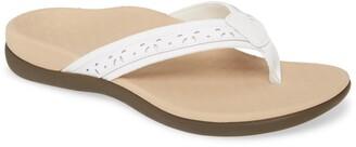 Vionic Casandra Flip Flop