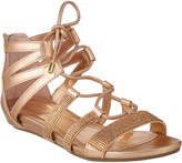 Kenneth Cole Reaction Lost Look 2 Sandal