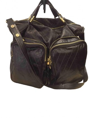 Louis Vuitton Other Exotic leathers Handbags