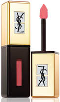 Yves Saint Laurent Glossy Stain Pop Water