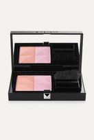 Givenchy Le Prisme Blush - Tender No.8