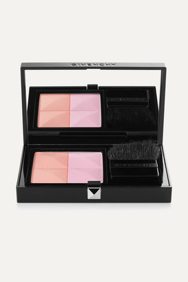 Givenchy Le Prisme Blush - Tender No.8
