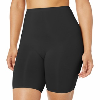 Wacoal Women's Plus Size Beyond Naked Cotton Thigh Shaper