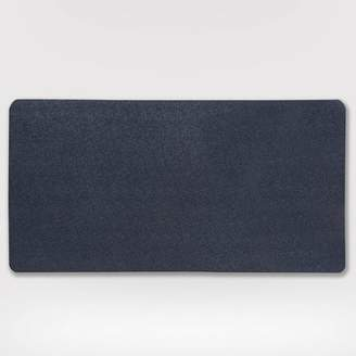 Mid-Century MODERN VersaTex Outdoor Multipurpose Rubber Mat - Black