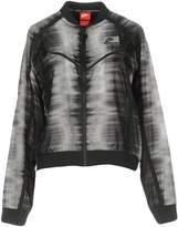 Nike Jackets - Item 41722450