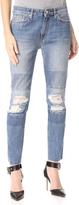Iro . Jeans IRO.JEANS Solange Jeans