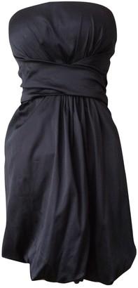 Jasmine Di Milo Black Dress for Women