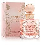 Jessica Simpson Fancy by 100ml 3.4oz EDP Spray