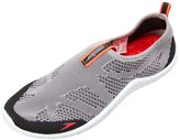 Speedo Women's Surf Knit Water Shoe 8153080