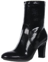 Aquatalia by Marvin K Women's Tip Ankle Boot