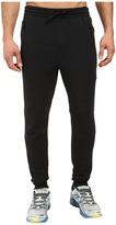 New Balance Sport Style Pants