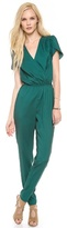 6 Shore Road Purity Jumpsuit