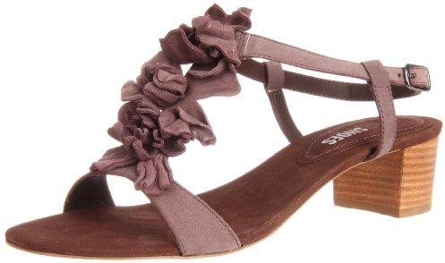 Nara Shoes Women's Grove Sandal