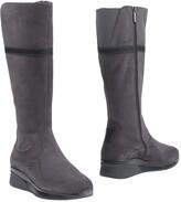 Guardiani Sport Boots - Item 11263095