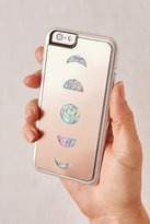 Zero Gravity Abalone Moonlight iPhone 8/7/6/6s Case