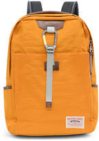 MASTERPIECE Link Backpack Yellow