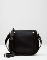 Boden The Mini Saddle Bag