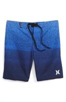Hurley Toddler Boy's Zion Board Shorts