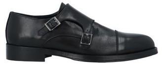 fe-fe Loafer