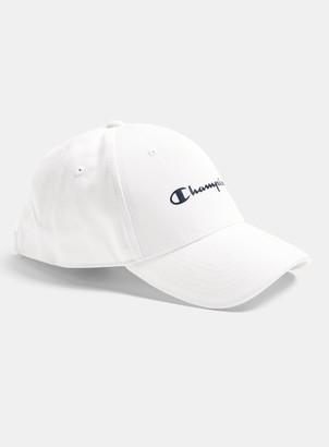 Topman CHAMPION White Cap
