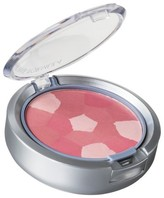 Physicians Formula Powder Palette Multi-Colored Blush - Blushing Rose 2466