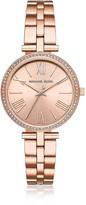 Michael Kors MK3904 Maci Watch