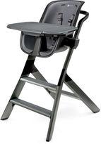 4 Moms 4moms High Chair
