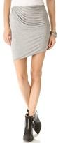 Style Stalker Stylestalker The Swish Skirt