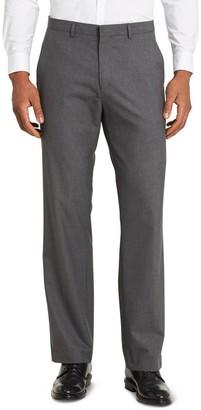 Calvin Klein Men's Slim Fit End Bi-Stretch Pant