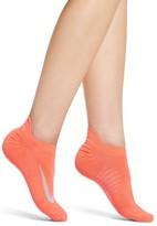 Nike Women's 'Elite' No-Show Running Socks