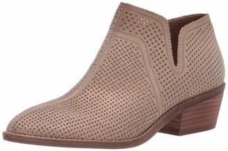 Lucky Brand Women's FEYAN Ankle Boot