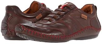 PIKOLINOS Fuencarral (Olmo) Men's Shoes