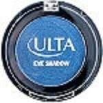 Ulta Shimmer Eye Shadow, Cobalt by
