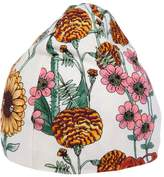 Mini Rodini Hats - Item 46506920