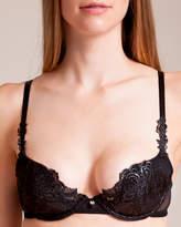 Lise Charmel Ajourage Petal Molded Bra