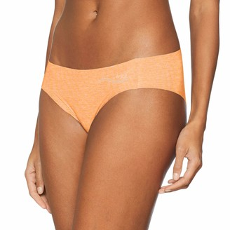Sloggi Women's Zero Feel Natural Tai Brief