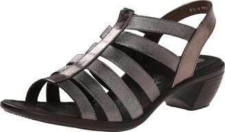 ara Women's Peony Dress Sandal