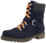 Bos. & Co. Women's Colony Boot