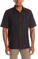 Nat Nast Men's Lexi Shirt
