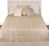Etro Yumbo Quilted Bedspread