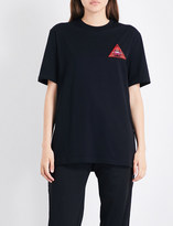 Givenchy Realize cotton-jersey T-shirt
