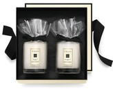 Jo Malone TM) Travel Candle Duo