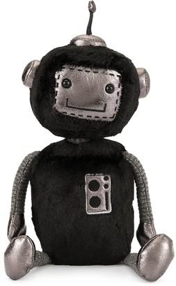 Jellycat Jellybot soft toy