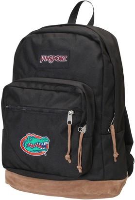 JanSport Florida Gators Right Pack Backpack